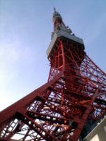 tower_s.jpg